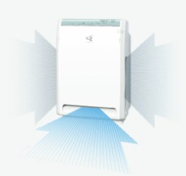 daikin-cleaning